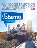 Construction Profiles Fall 2012